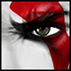 faithl3ss's avatar