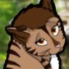 FaithLeafCat's avatar