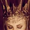 faithlee's avatar
