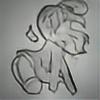 FaithLight14's avatar