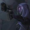 Faithling's avatar