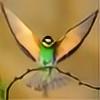 faithluvmoi's avatar