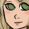 FaithPitts's avatar