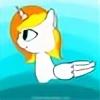 Faithrandomart's avatar