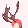 FaithRarefaction's avatar