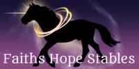Faiths-Hope-Stables