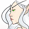 faithsalons's avatar