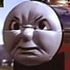 FaithSheldon's avatar