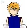 faithshirochan's avatar