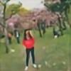 FaithSycaoyao's avatar