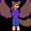 faiththecat13's avatar