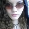 Faiththegray's avatar