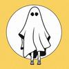faithunchanged's avatar