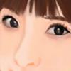 FaithUnleased22's avatar