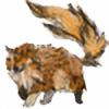 FaithView's avatar