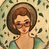 FaithXMistakes's avatar