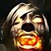 Faithxtreme's avatar