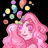 FaithyArt's avatar