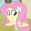 faithygirly's avatar