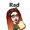 faithyoy's avatar