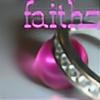 faithz's avatar