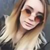 FaithzX's avatar