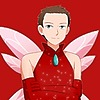 Faitsu150's avatar