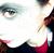 Faiwen's avatar