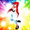 FaiyeeMMD's avatar