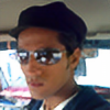 faiz-anwer's avatar