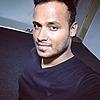 faiz5z's avatar