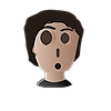 faizabinabila's avatar