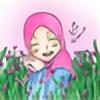 faizahfaizar's avatar