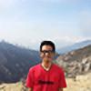 faizalqurni's avatar