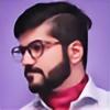 faizan47's avatar