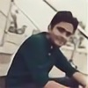 faizansari90's avatar