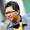 faizarrahman's avatar