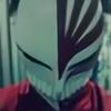 FaizChildSwitch's avatar