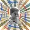 faizGansari's avatar