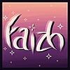 FaizhArt's avatar