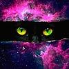 faizi18's avatar