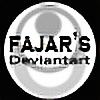 fajarajaa's avatar