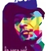 fajarajaf's avatar