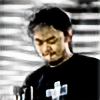 fajarciptalin's avatar