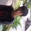FajarD's avatar