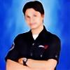 fajarkusasi's avatar