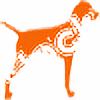 fajen-stock's avatar