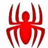 Fajnalaska's avatar