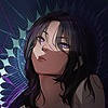 fajritabur's avatar