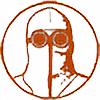 FAK-HER-1993's avatar